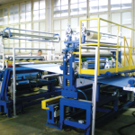 Auto-Cutting-Winding-Packing-Unit2