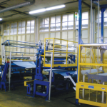 Auto-Cutting-Winding-Packing-Unit3