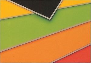 Foam-Centered-Paper-Cap