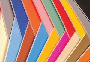 Silk-Screen-Printed-Foam-Board