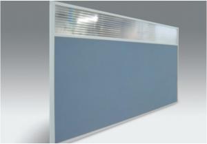 Super-Flat-PS-Foam-Board1