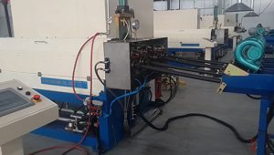 Tube-Extruder-with-Four-head-1