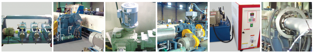 npe-epe-foam-sheet-extrusion-line