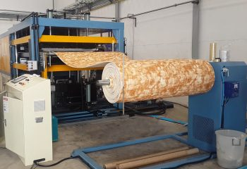 Foam-Sheet-Forming-(Heat-Press)-Machine1