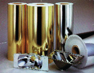 MPET-Film-and-AL-Foil-with-PE-coating