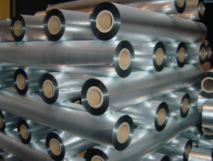 MPET-Film-and-AL-Foil-with-PE-coating1