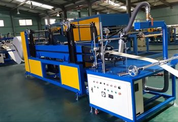 PE-Pipe-Forming-Machine-(Two-Station)-2