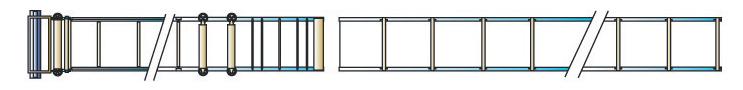 PS-Foam-Sheet-Multi-Layer-Bonding-Machine